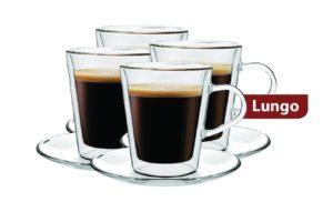 MAXXO DF909 Lungo