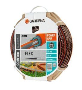 Gardena FLEX Comfort 20 m