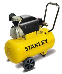 Stanley D 250/10/50 S
