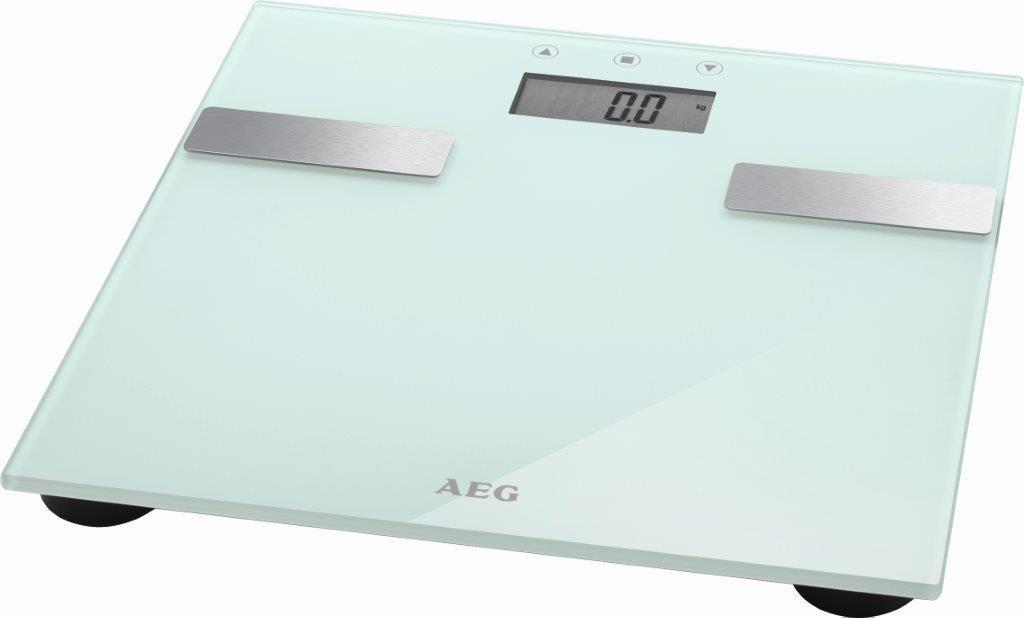 Nejlepší chytré osobní váhy – recenze