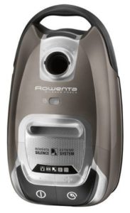 Rowenta RO6486 Silence Force 4A Full Care
