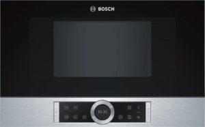 Bosch BFL634GS1