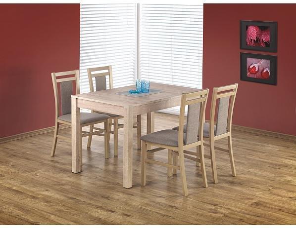 Test: Nejlepší jídelní stoly