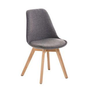 Jídelní židle Lenora