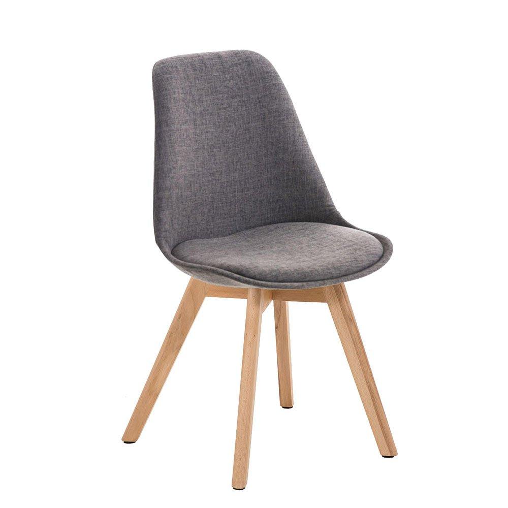 Test: Nejlepší jídelní židle