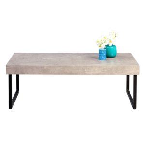 Konferenční stolek Belmonte