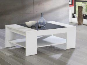 Konferenční stolek Brady