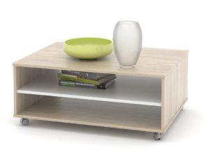 Konferenční stolek ZU05