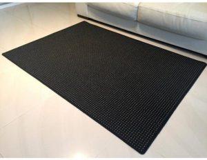 Kusový koberec Birmingham