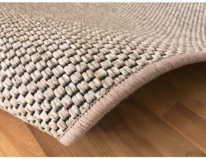 Kusový koberec Nature