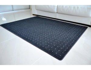 Kusový koberec Udinese