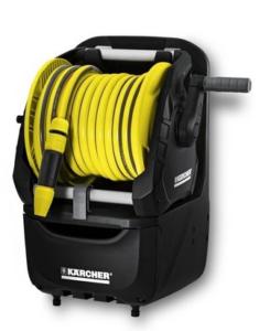 Kärcher HR 7.315 Kit